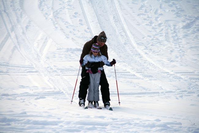 Skifahrer2010-12-04_3