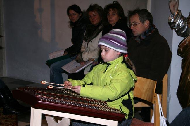 ThalerBianca2010-12-17_1