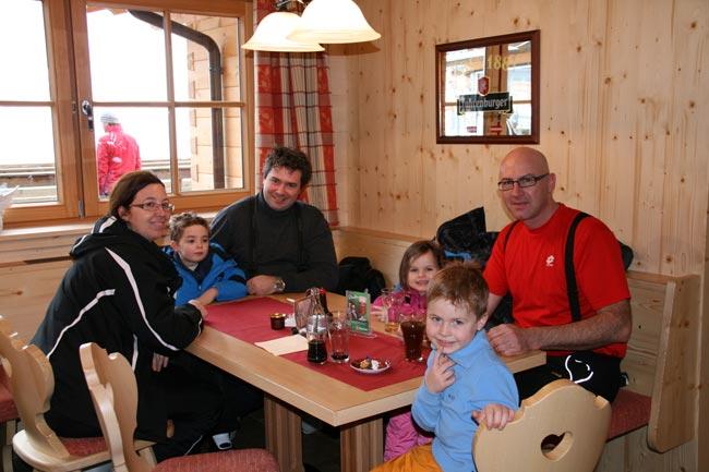 Gruenbergalm2011-01-09_2