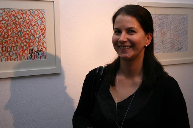 MayerSandra2011-01-28
