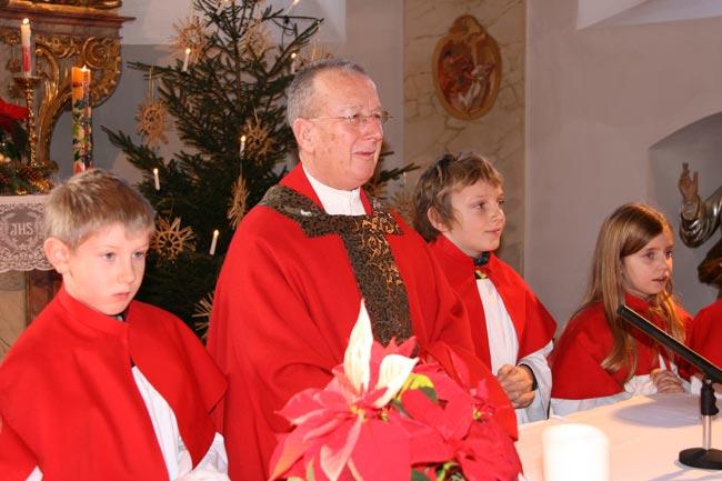 Messe-KG2011-01-16_21