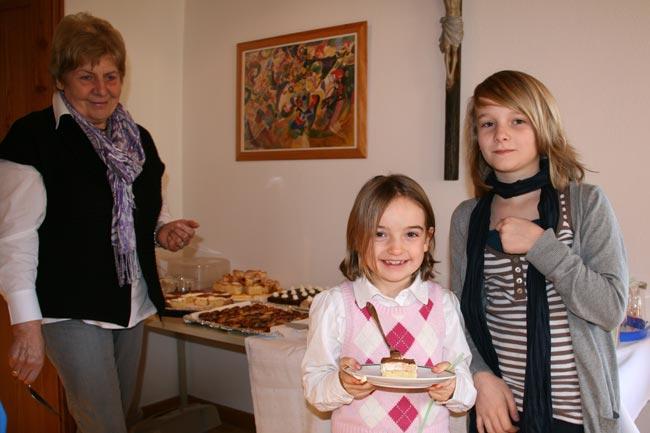 Messe-KG2011-01-16_41