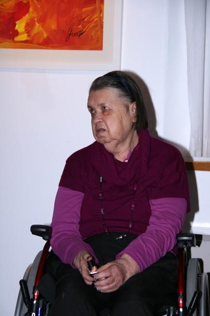PauleJohanna2011-01-28_02