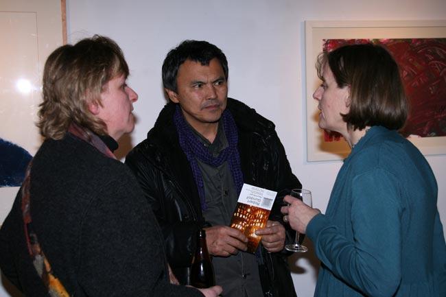 PauleJohanna2011-01-28_19