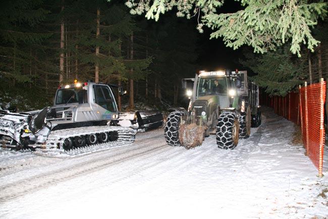 SchneeTransport2010-12-23_15