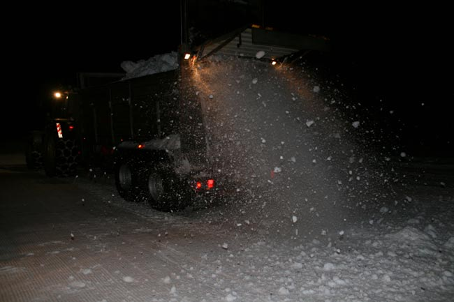 SchneeTransport2010-12-23_32