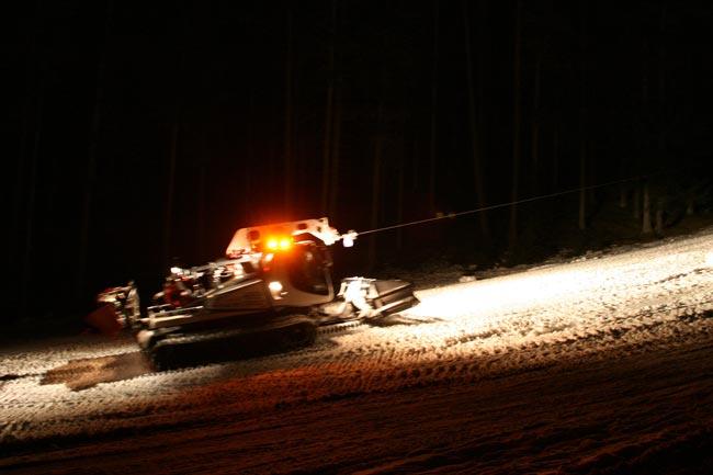 SchneeTransport2011-01-09_03