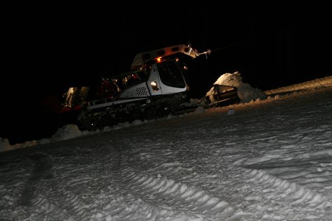SchneeTransport2011-01-09_10