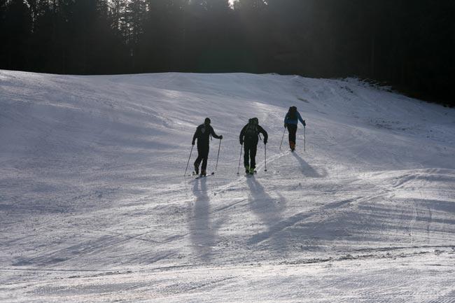 Skitour2011-01-09_06