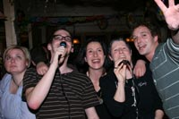 00_Gruenbergalm2011-02-18_18