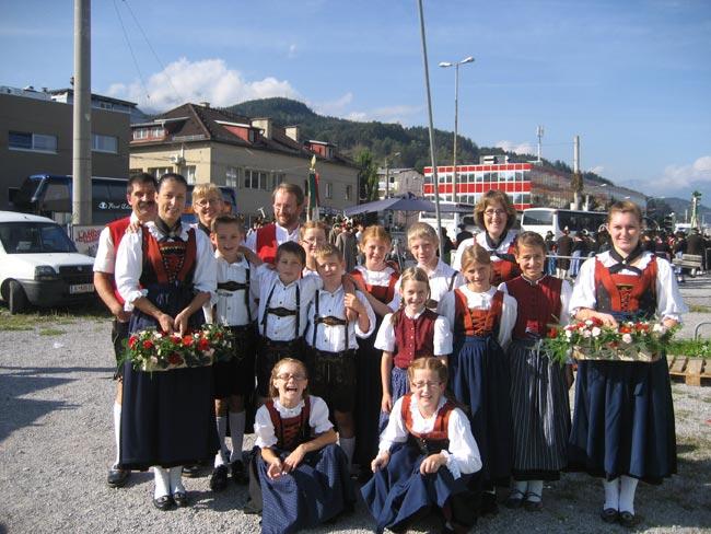 Andreas-Hofer-Landesfestumzug-024