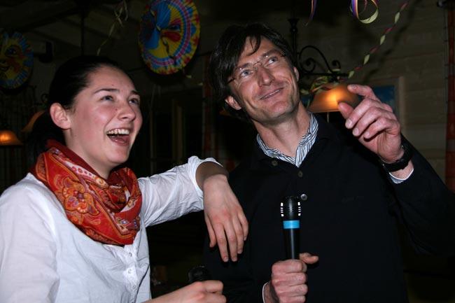 GranbichlerJuliaMartin2011-02-18_1
