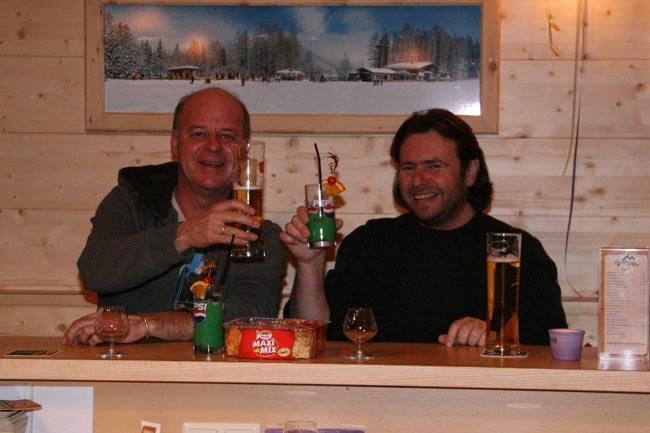 Gruenbergalm2011-02-18_03