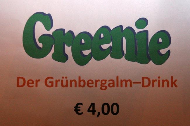 Gruenbergalm2011-02-18_04