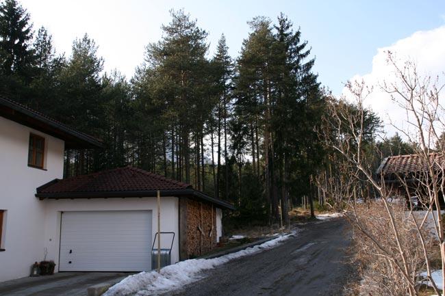 MooswaldErweiterung2011-02-13_1