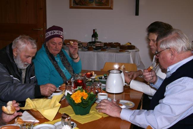 Pfarrcafe2011-02-20_8