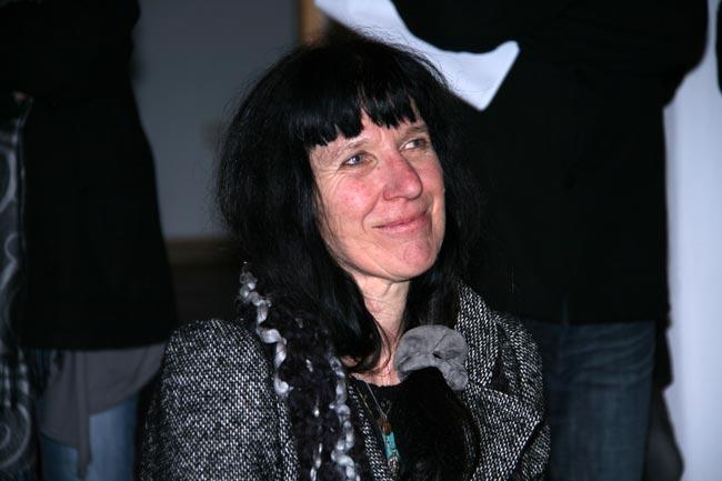 PoeschlChristine2011-02-18