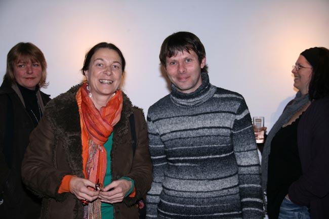 PoeschlSchweiger2011-02-18_04
