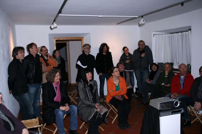 PoeschlSchweiger2011-02-18_13