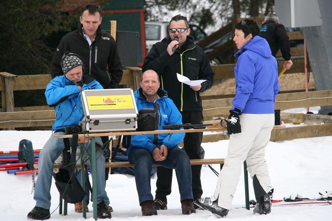 SchuelermeisterschaftAlpin2011-01-20_1