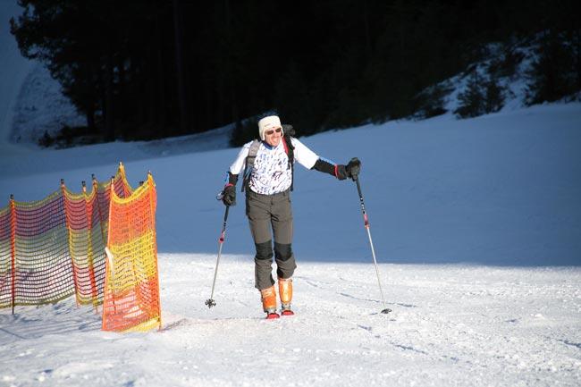 Skitour2011-02-05_1