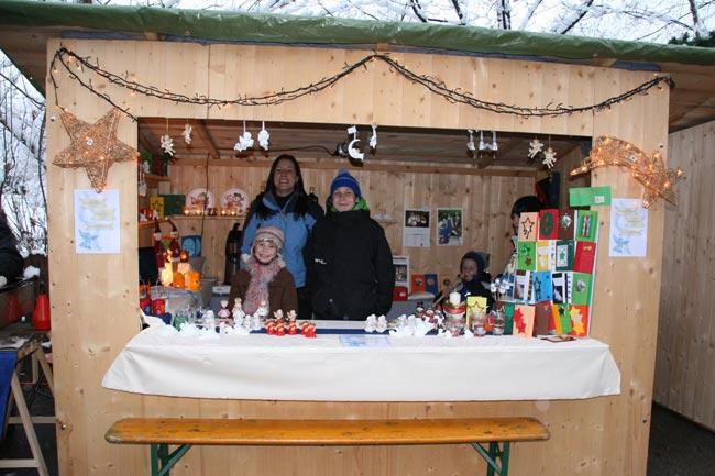 Weihnachtsstrass2009_17