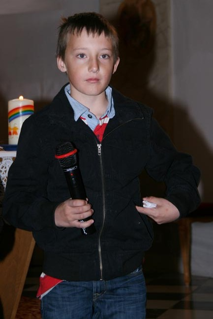 Dominik2011-03-27