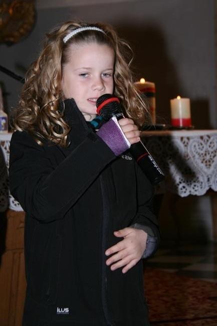 Elisa2011-03-27