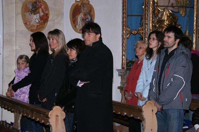 Erstkommunion2011-03-27_02