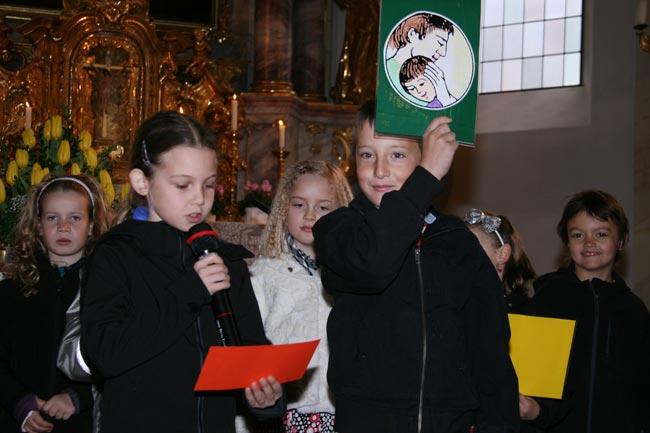 Erstkommunion2011-03-27_05