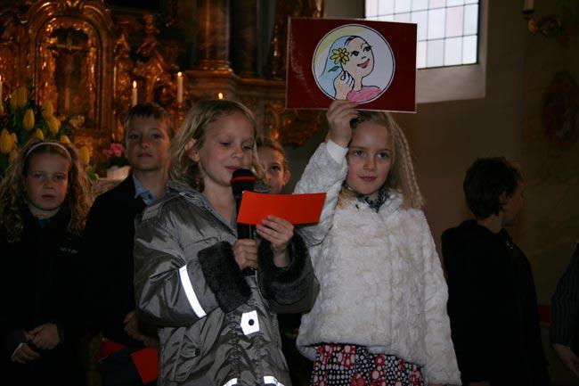 Erstkommunion2011-03-27_06