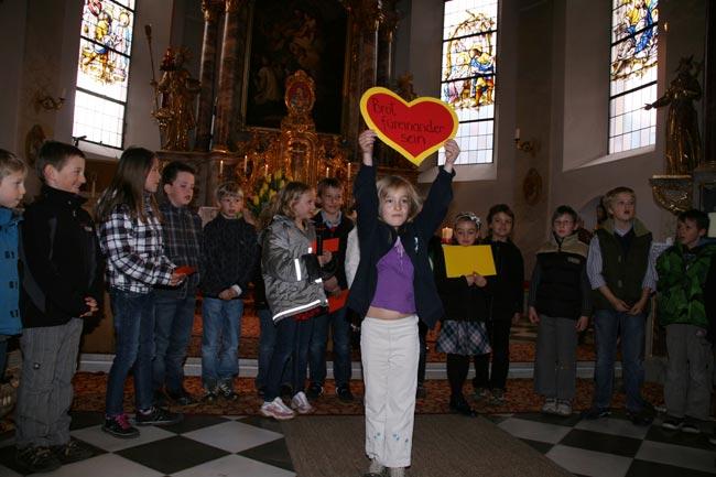 Erstkommunion2011-03-27_07