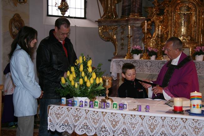 Erstkommunion2011-03-27_11