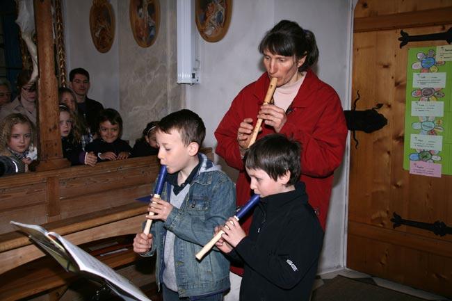 Erstkommunion2011-03-27_18
