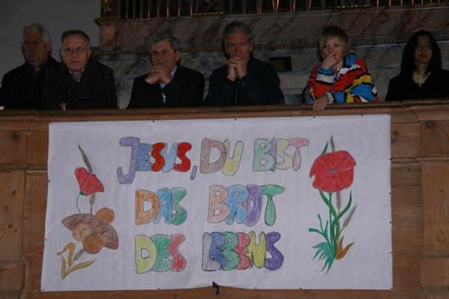 Erstkommunion2011-03-27_20
