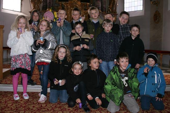 Erstkommunion2011-03-27_51