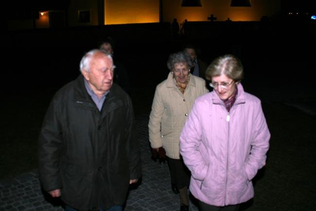 Fastensuppe2011-03-09_11