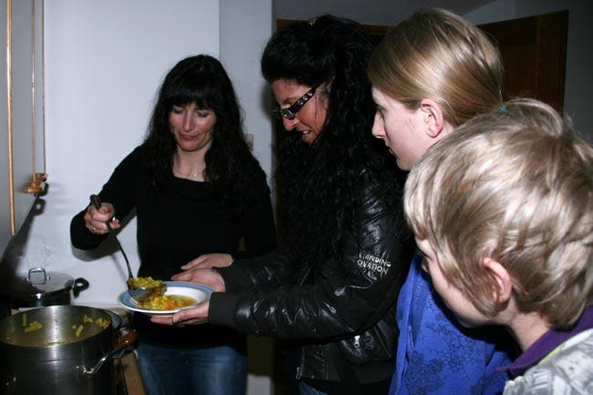 Fastensuppe2011-03-09_16