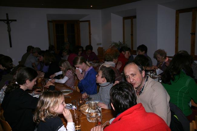 Fastensuppe2011-03-09_20