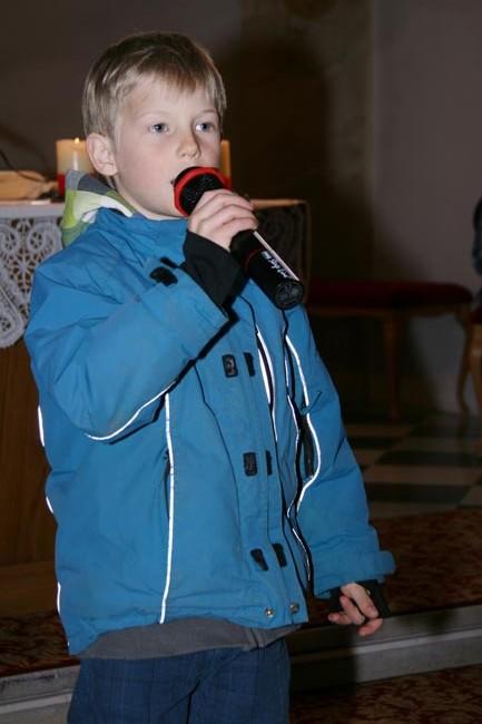 Jakob2011-03-27