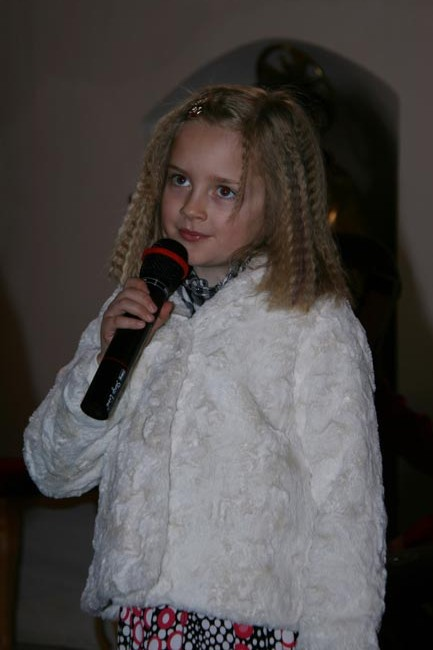Julia2011-03-27