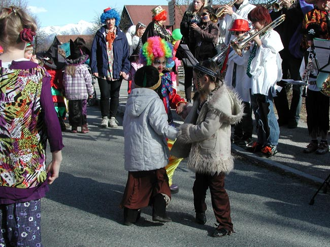 Kinderfasching2011_02-1
