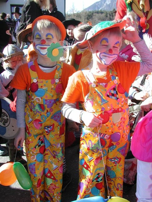 Kinderfasching2011_05