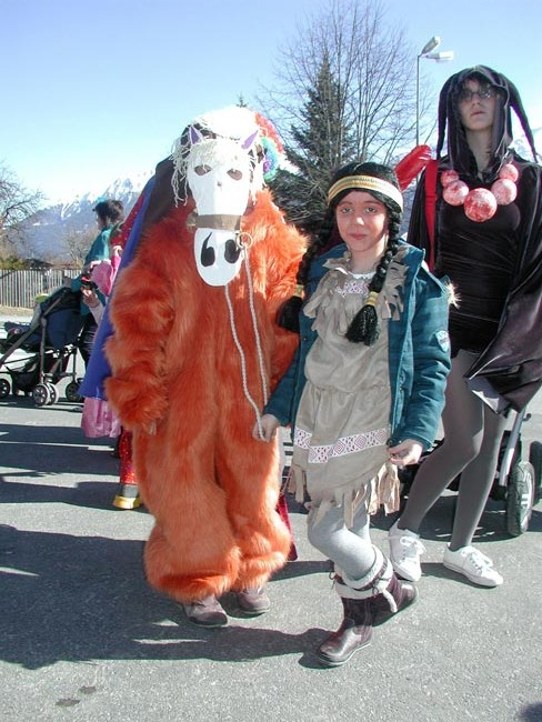 Kinderfasching2011_06