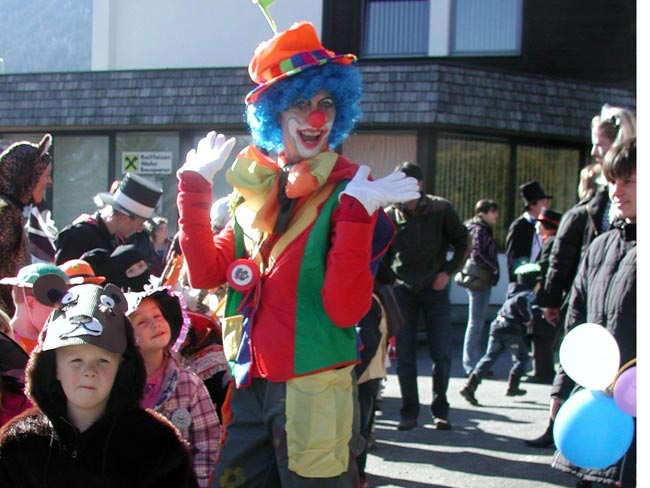 Kinderfasching2011_07