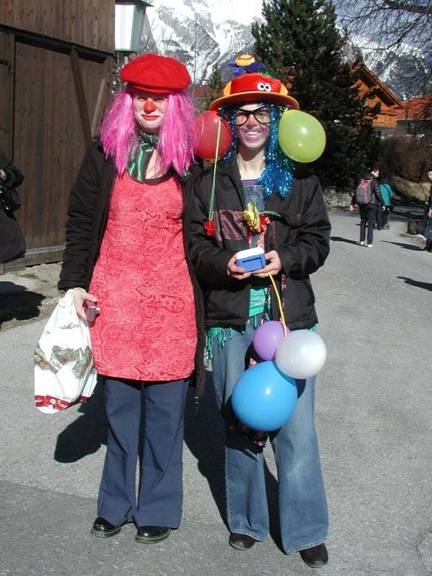 Kinderfasching2011_08