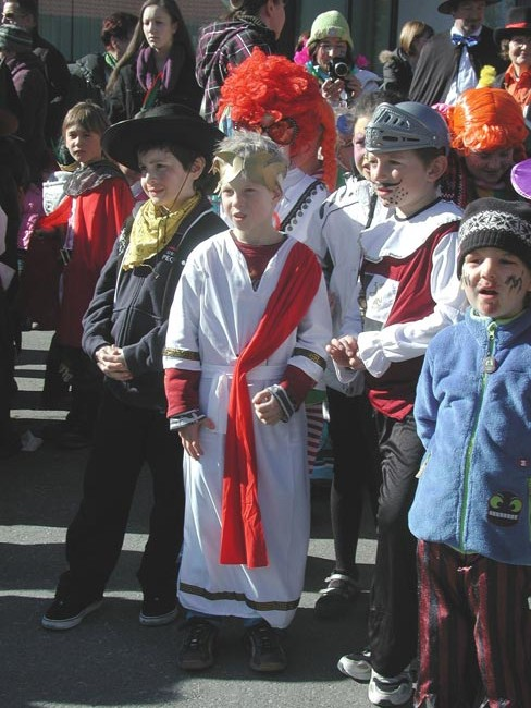 Kinderfasching2011_10