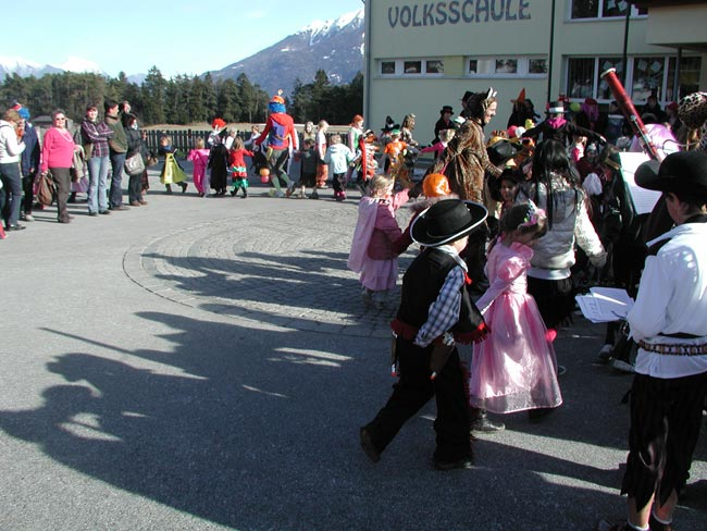 Kinderfasching2011_11