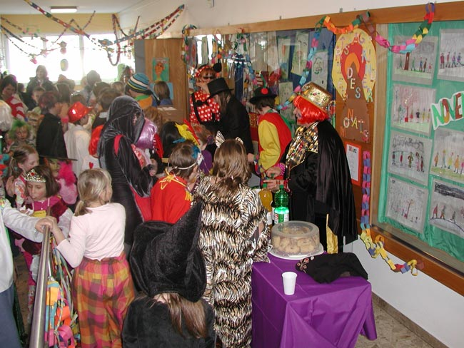 Kinderfasching2011_13