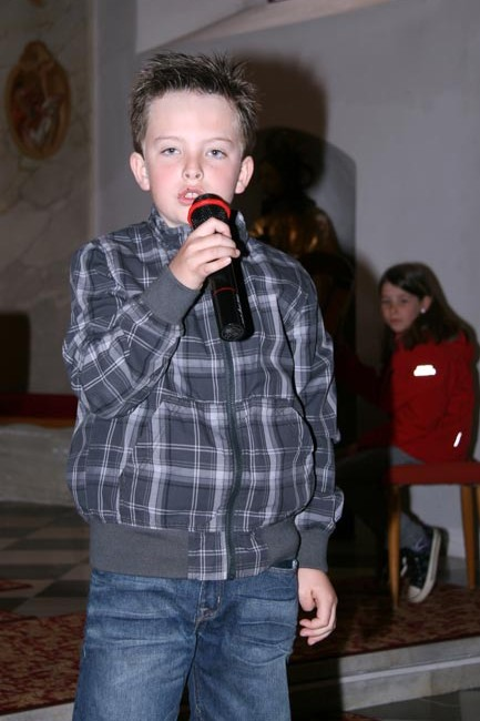 Marc2011-03-27
